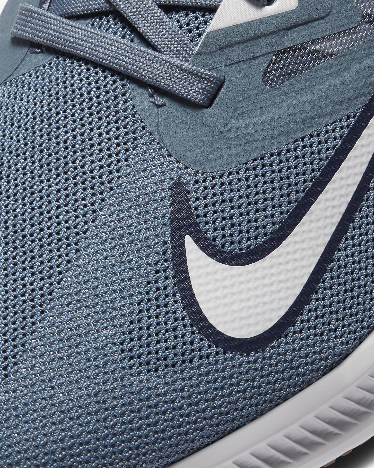 Apto Fugaz Asumir  Calzado de running para hombre Nike Quest 3. Nike.com