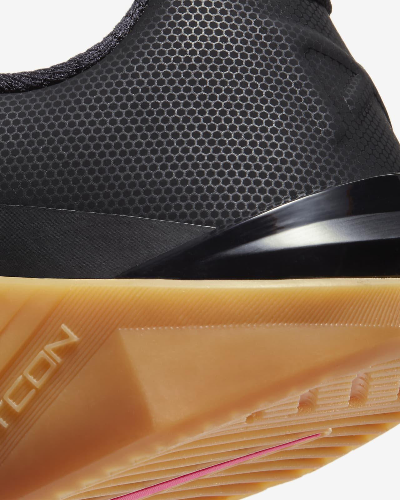 Frank Worthley Mediana ladrón  Nike Metcon 6 Zapatillas de training - Mujer. Nike ES
