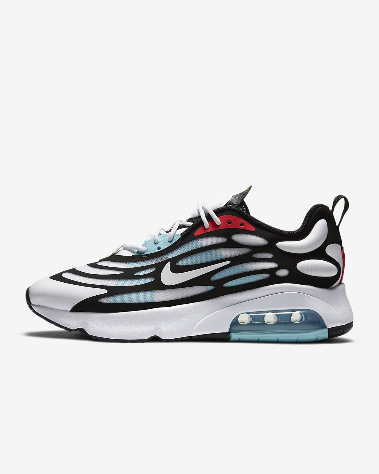 air max exosense