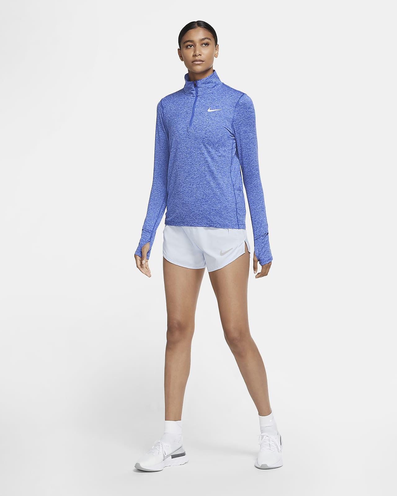 Nike Tempo Luxe Women's 3\