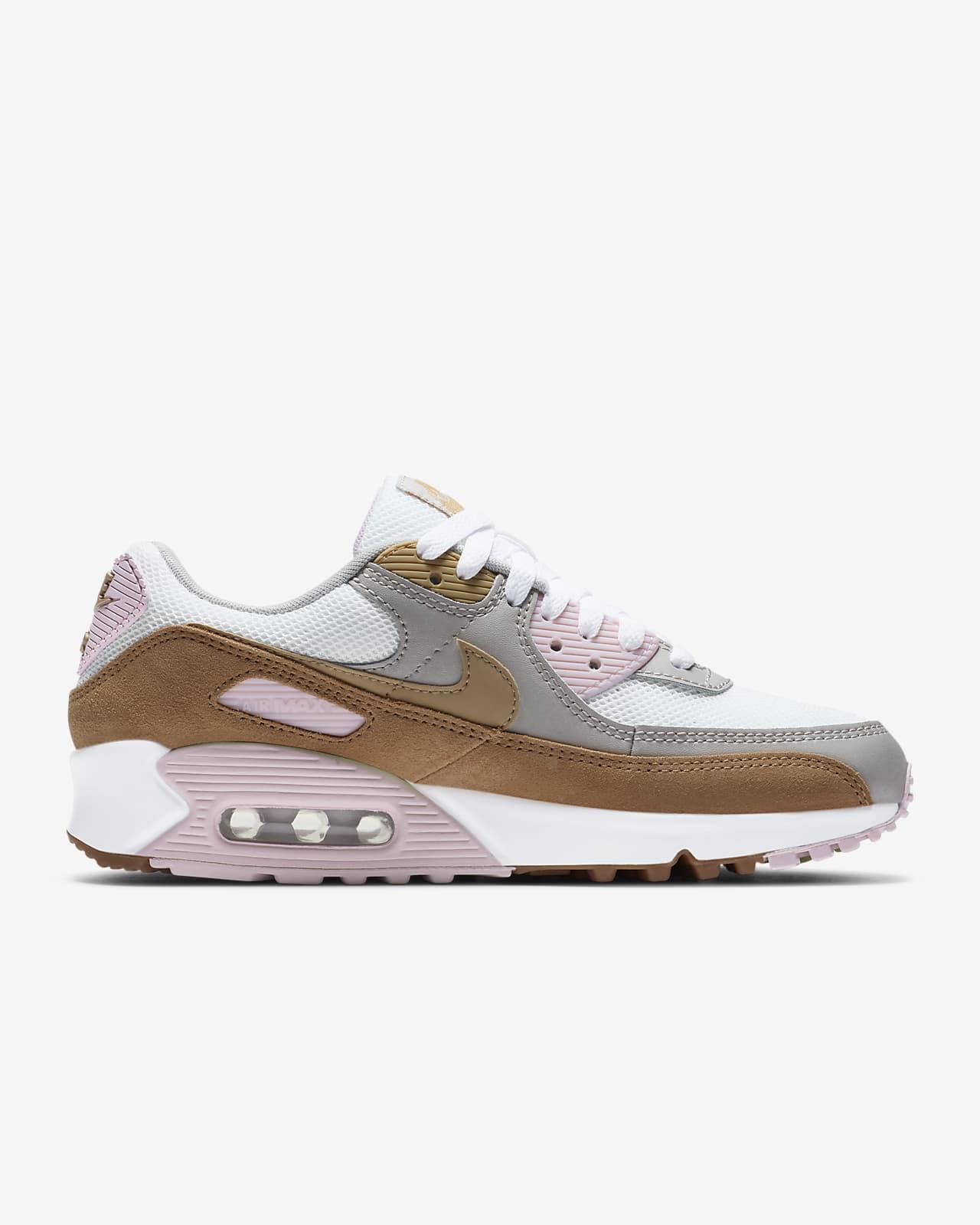 chaussure air max nike femme