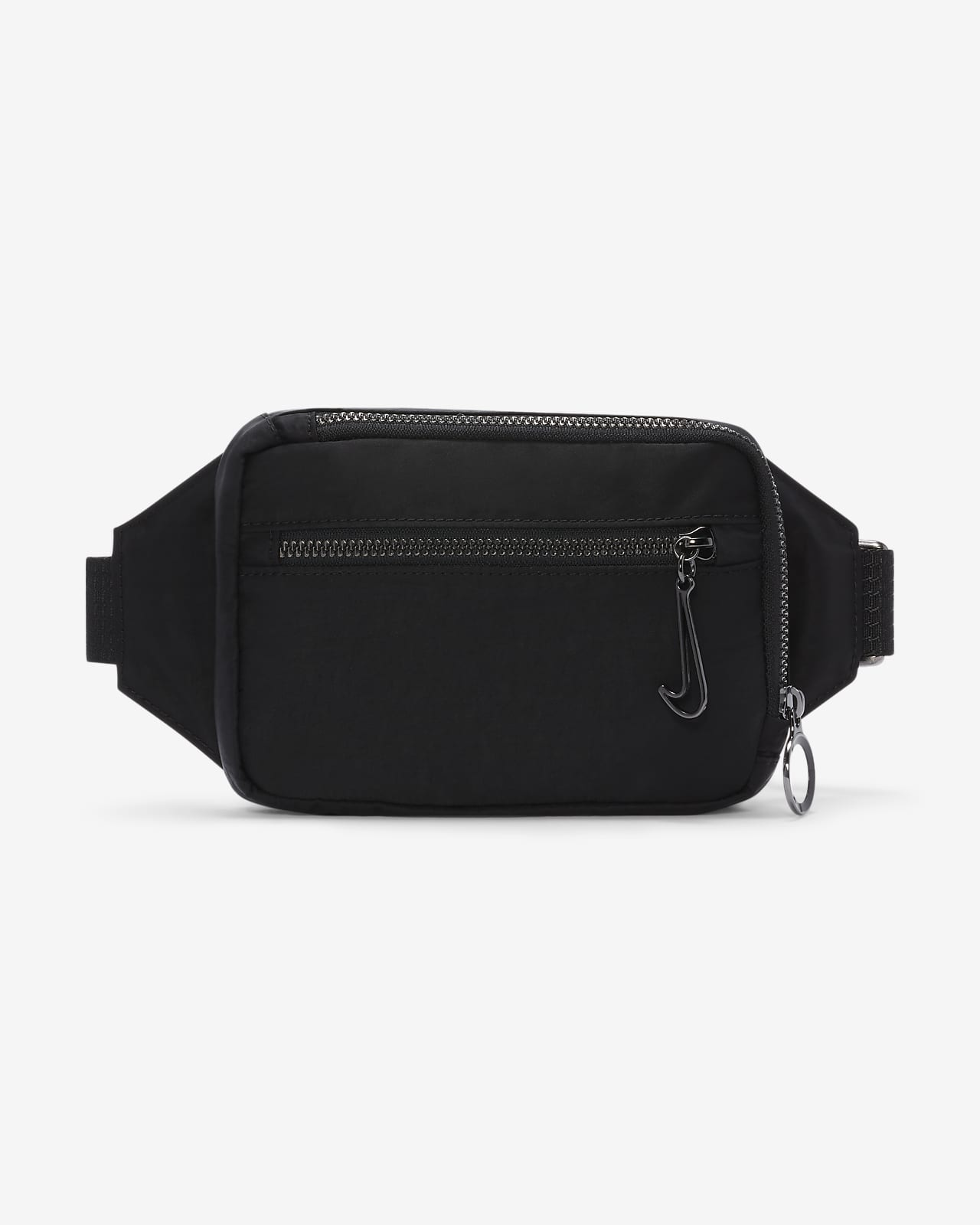 Nike One Luxe Women's Hip Pack