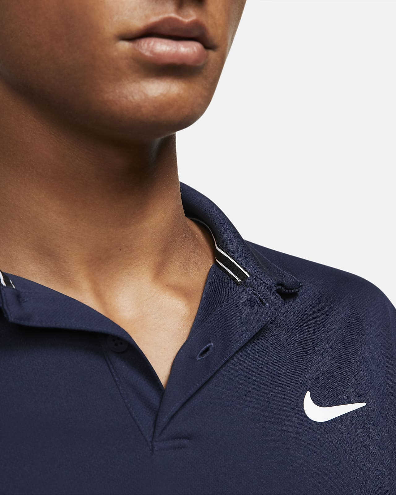 Cubo maduro Medicinal  NikeCourt Dri-FIT Victory Men's Tennis Polo. Nike CH