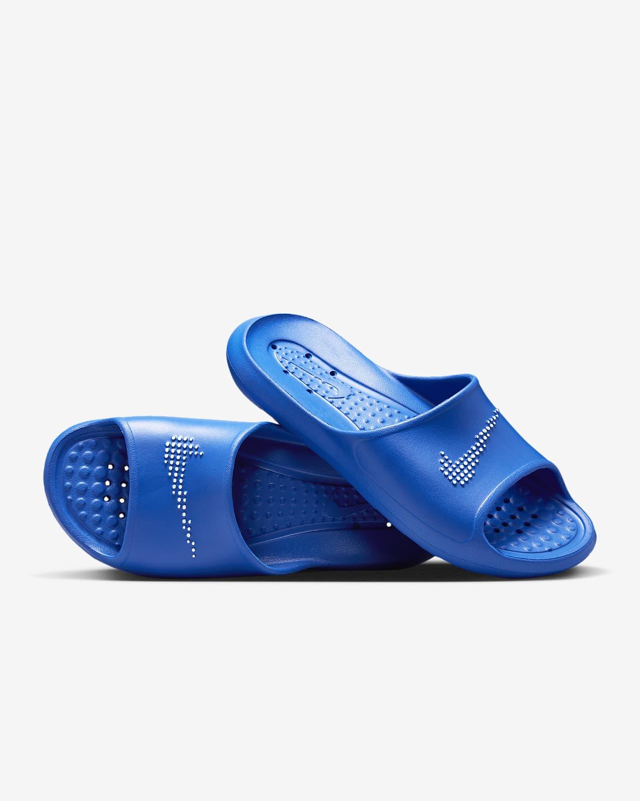 Nike Victori One Herren-Badeslipper