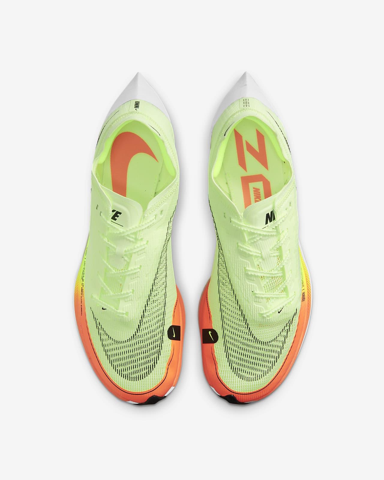 Chaussures de course Nike ZoomX Vaporfly Next% 2 pour Homme