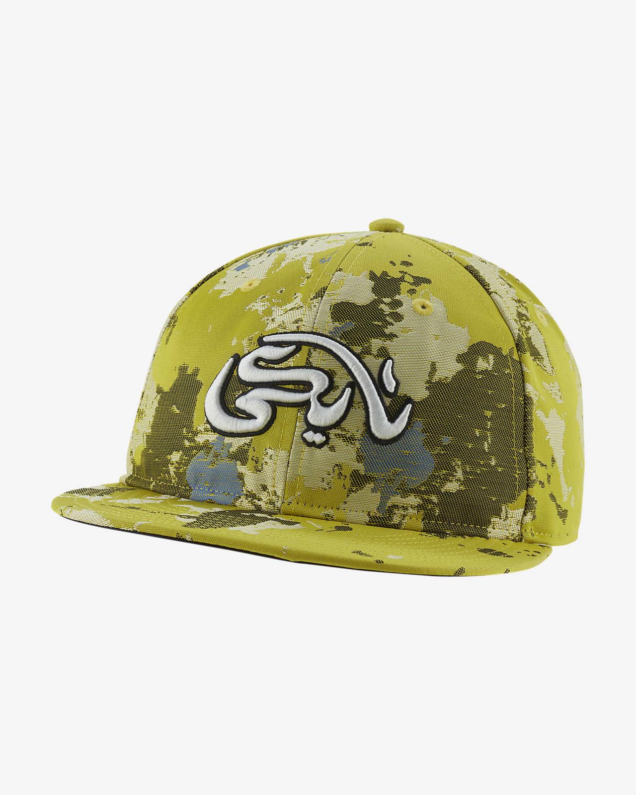 Nike SB Skate Cap