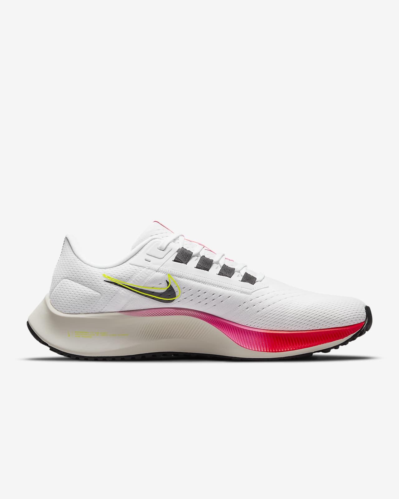 Chaussure de running sur route Nike Air Zoom Pegasus 38 pour Homme