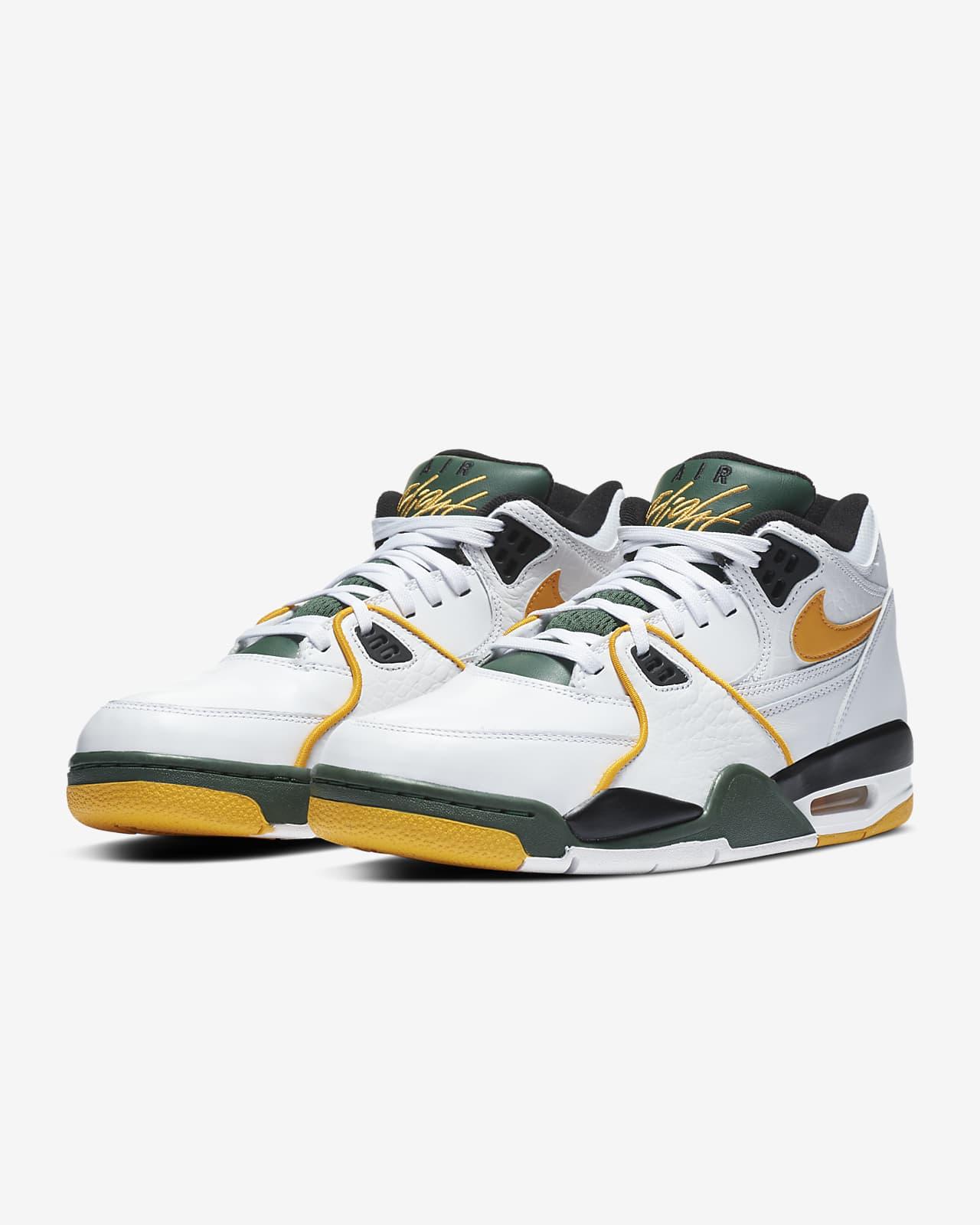 Nike Air Flight 89 Men's Shoe. Nike IN