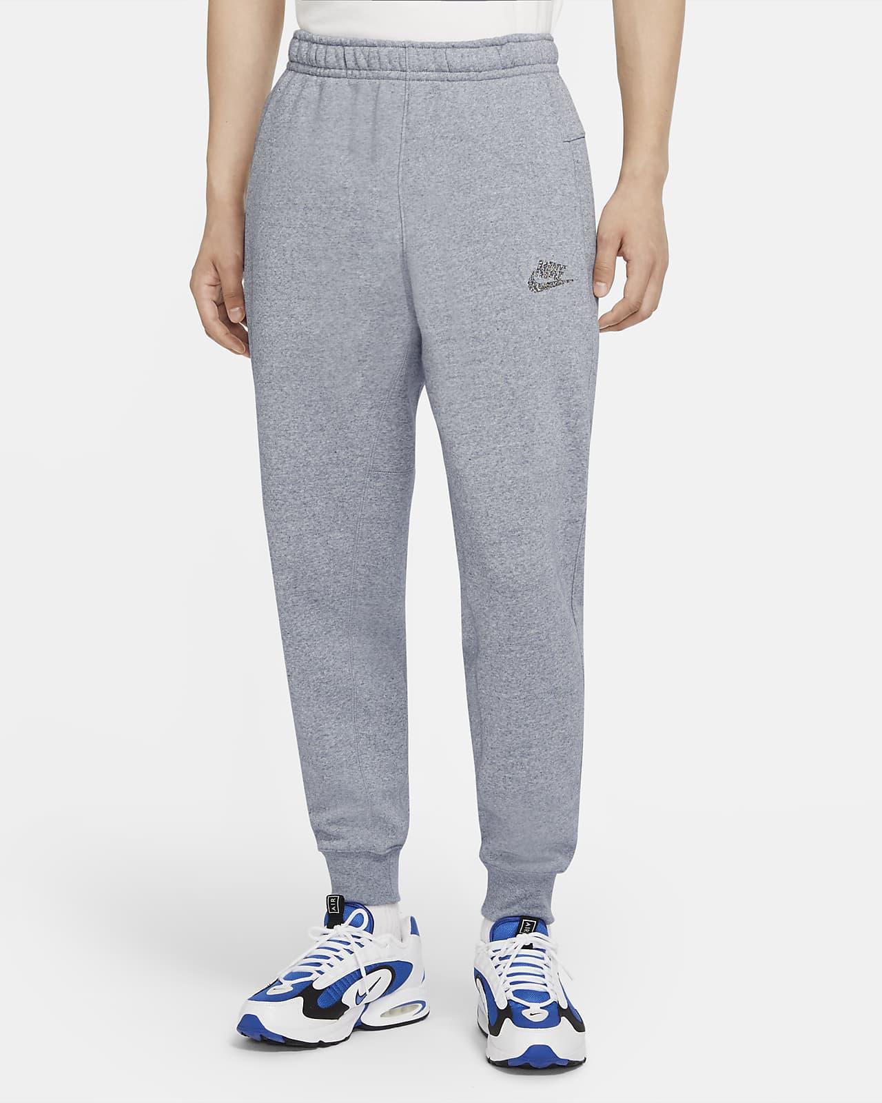 Nike Sportswear-bukser til mænd