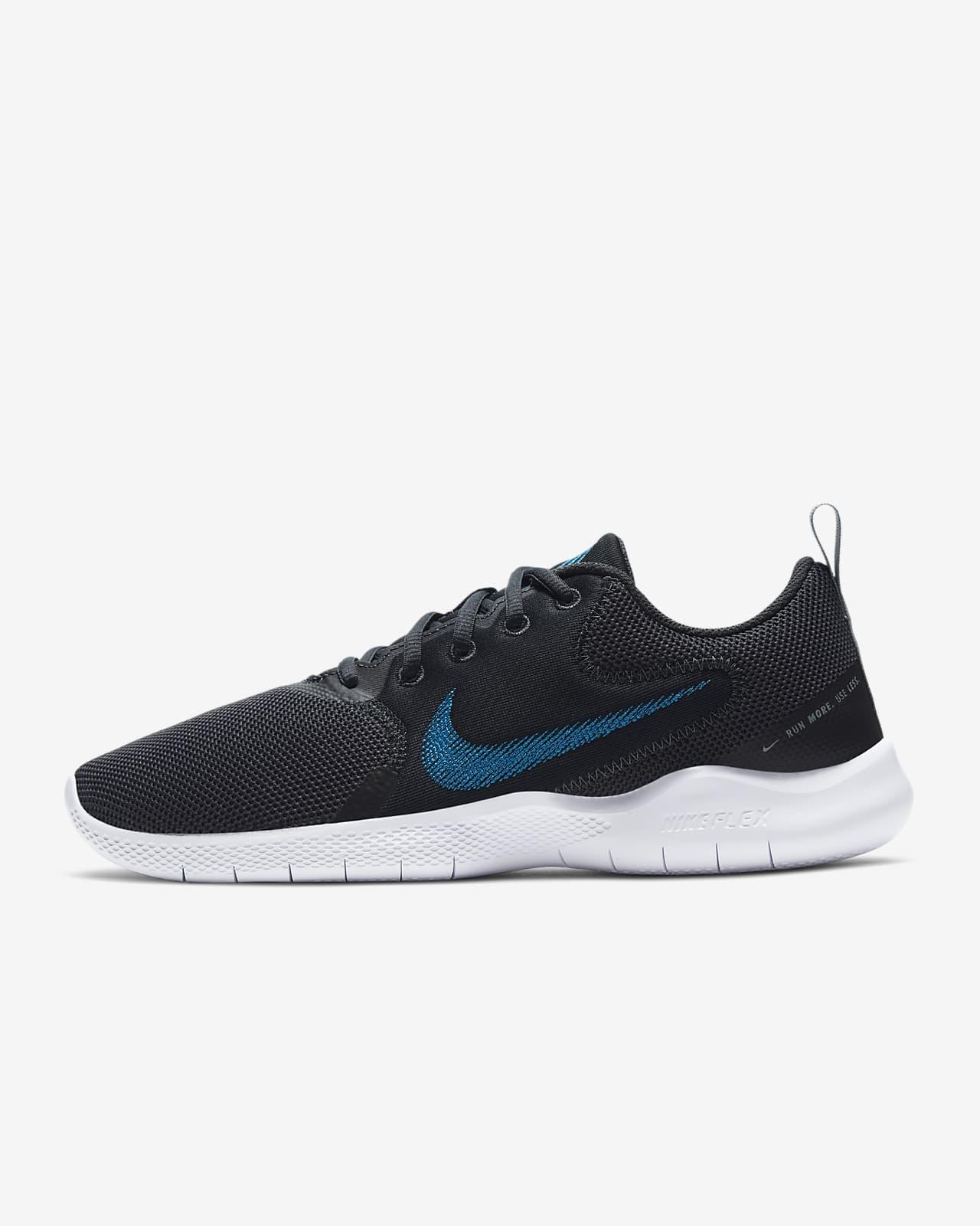 Nike Flex Experience Run 10 男款跑鞋