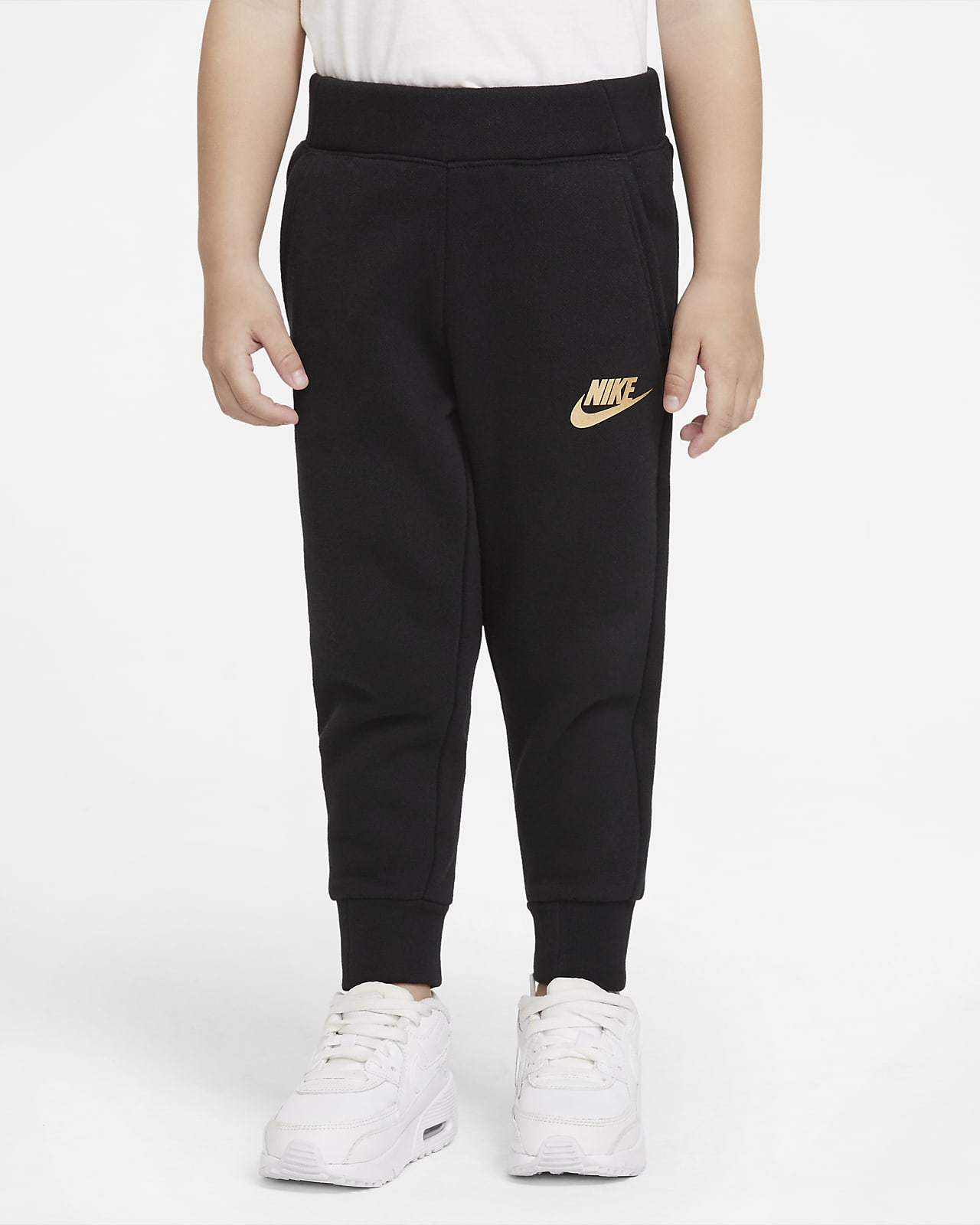 Nike Toddler Joggers