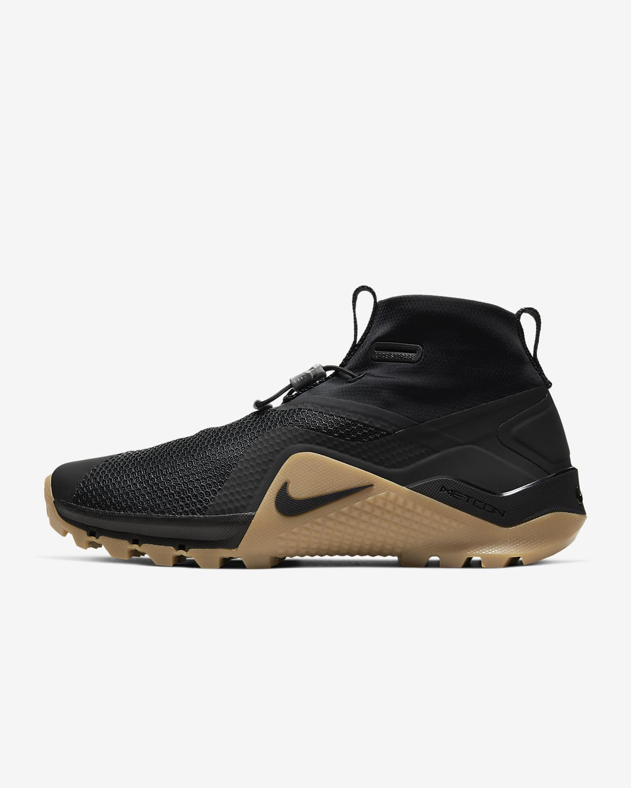 chaussure nike fitness