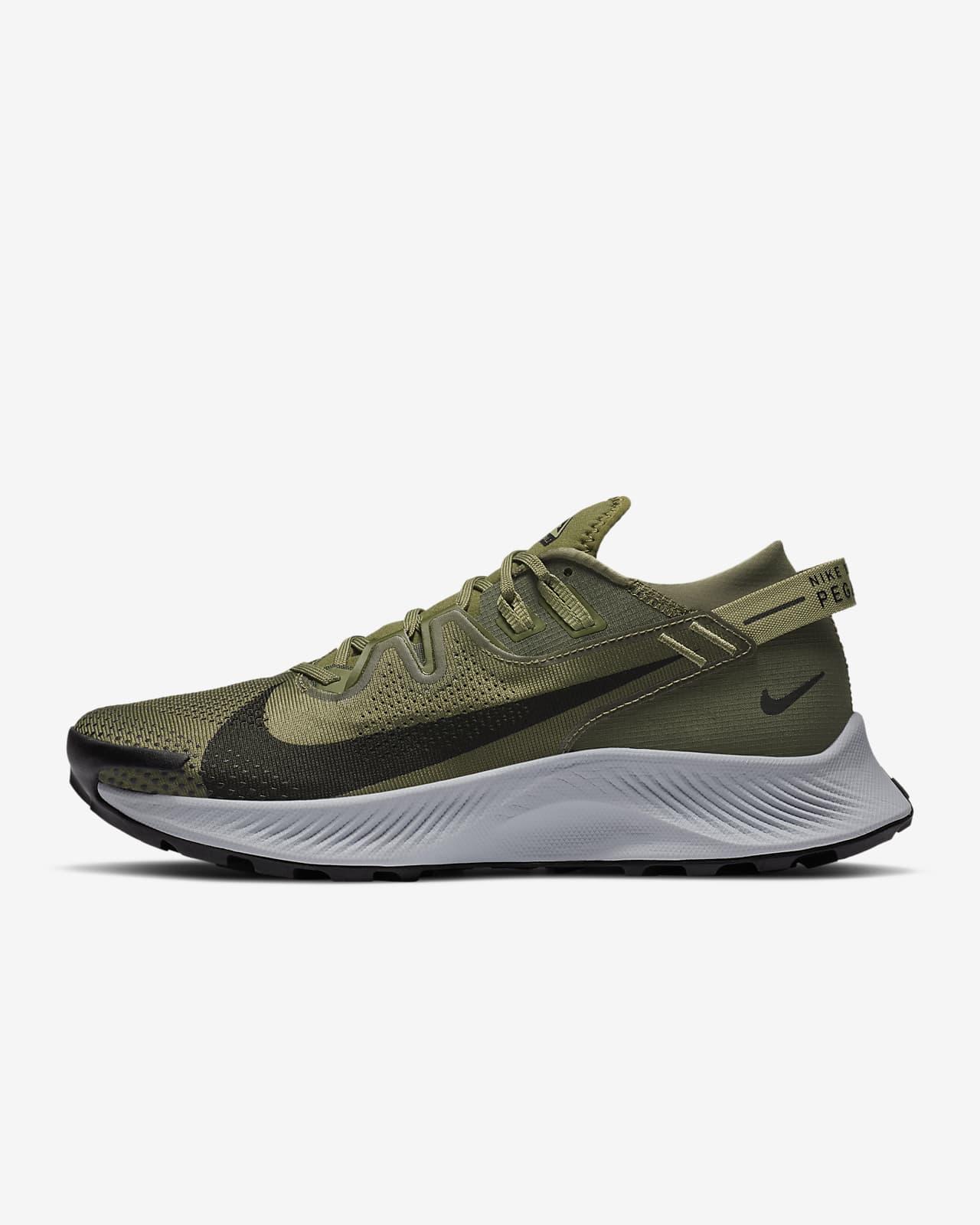 Nike Pegasus Trail 2 Men's Trail Running Shoe
