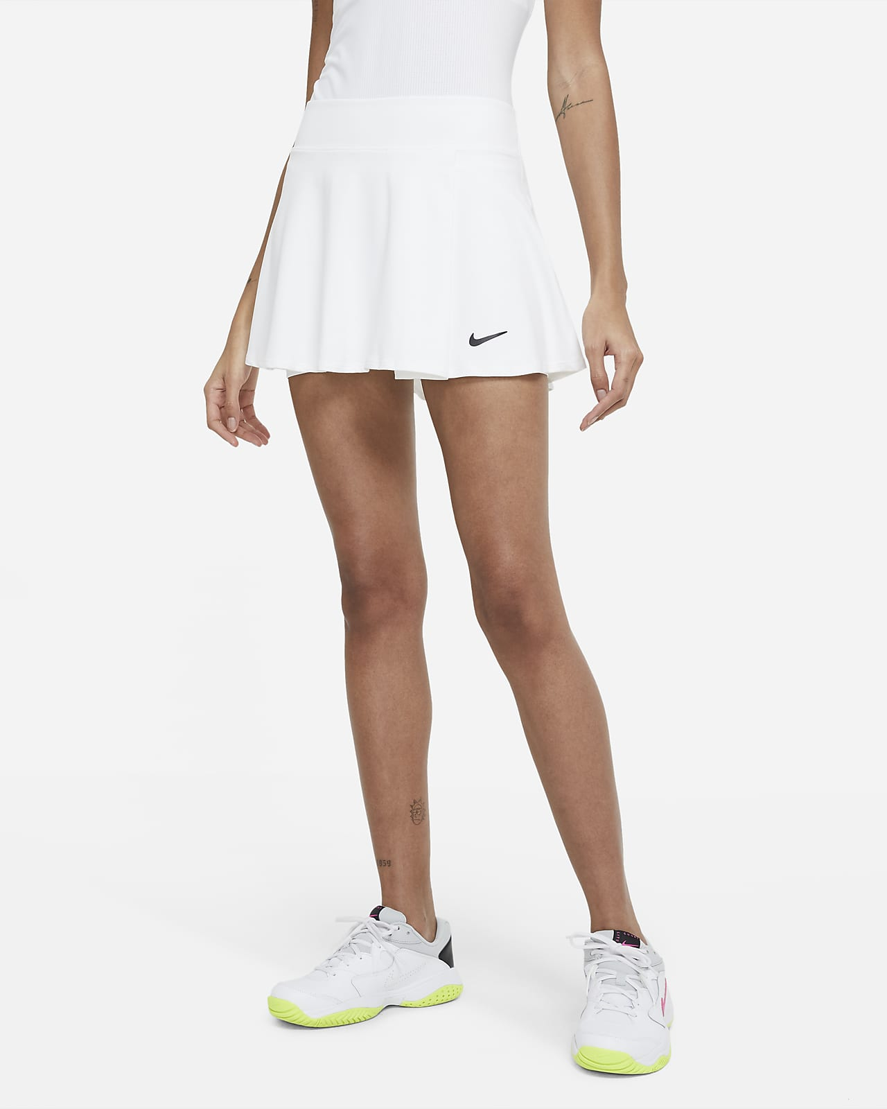 Gonna da tennis NikeCourt Victory - Donna