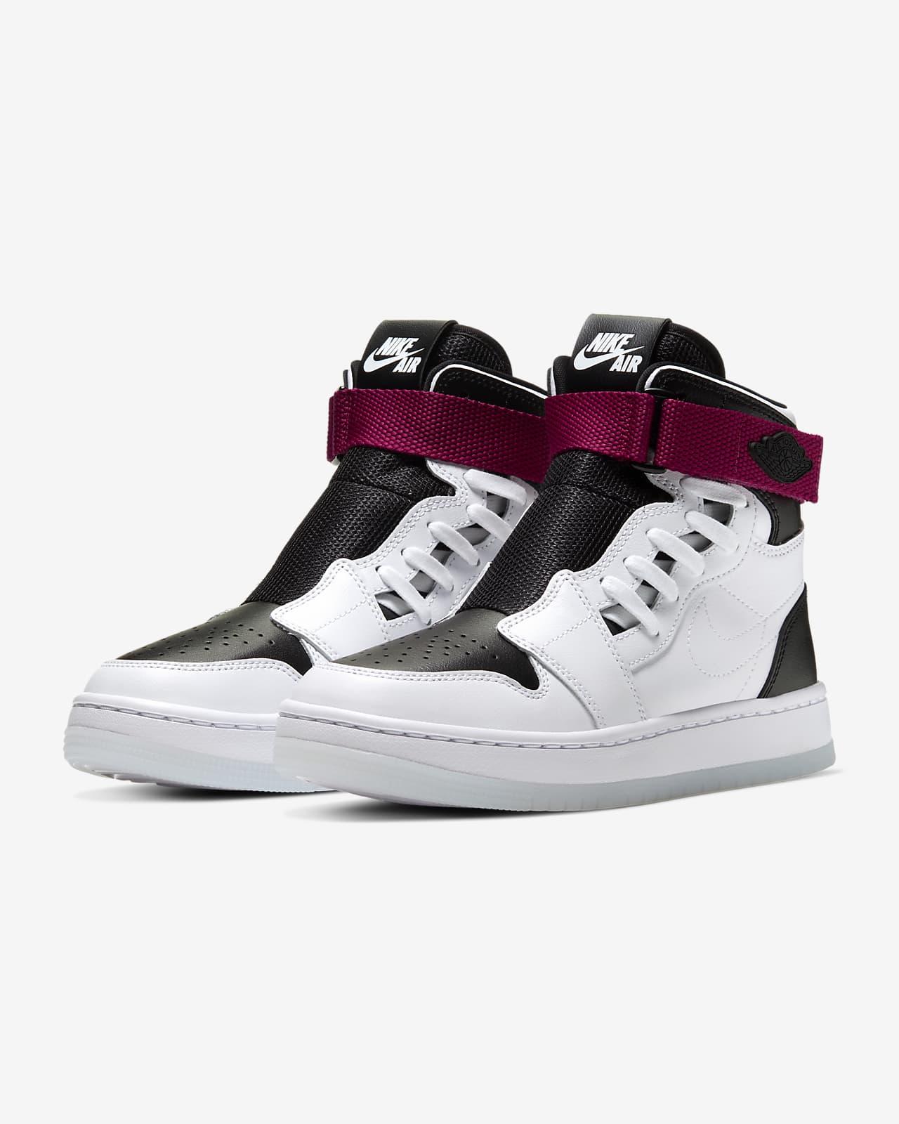 Air Jordan 1 Nova XX Women's Shoe. Nike ID