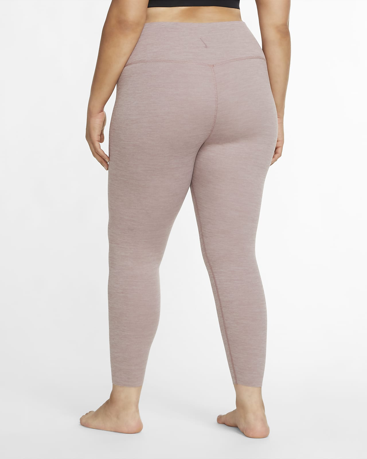LADIES NEW WITH TAGS FLORAL YOGA GYM ANKLE LENGTH TIGHTS RRP $69.99