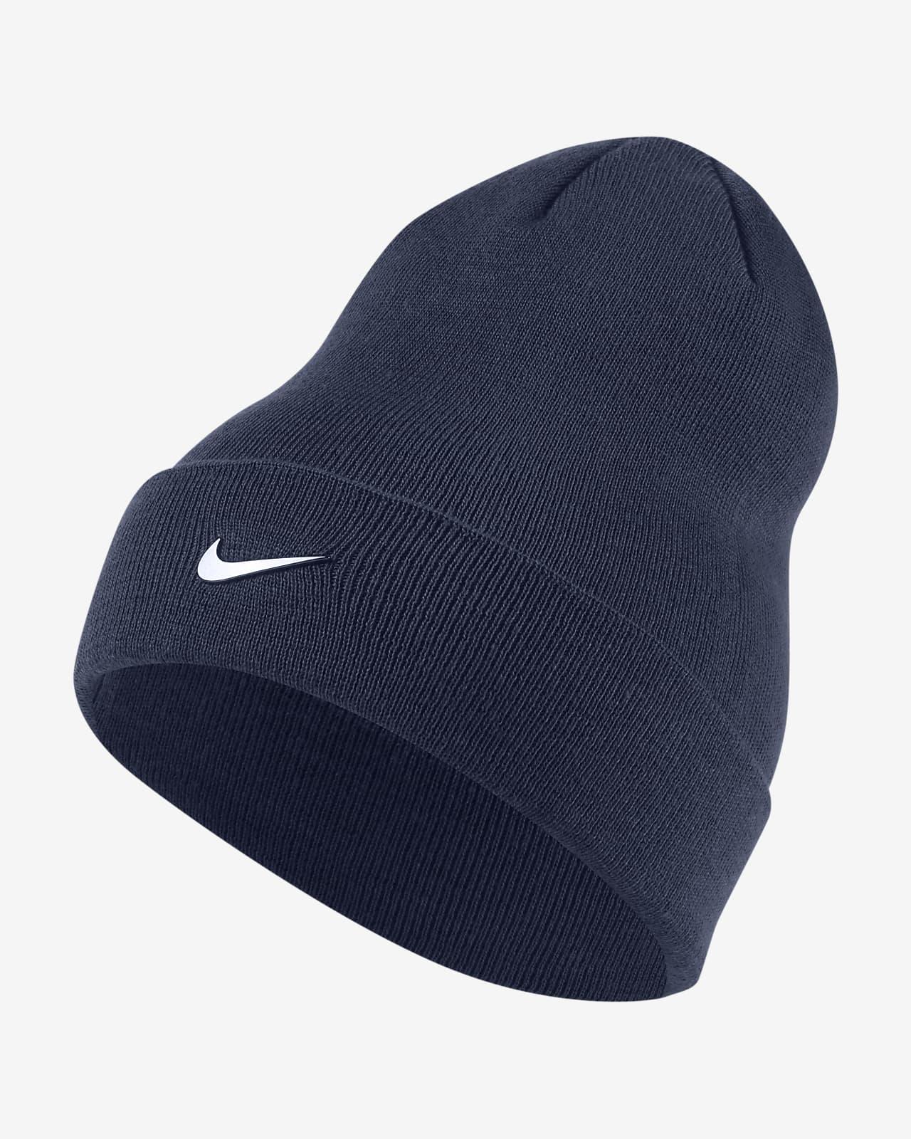 Berretto Nike - Bambini