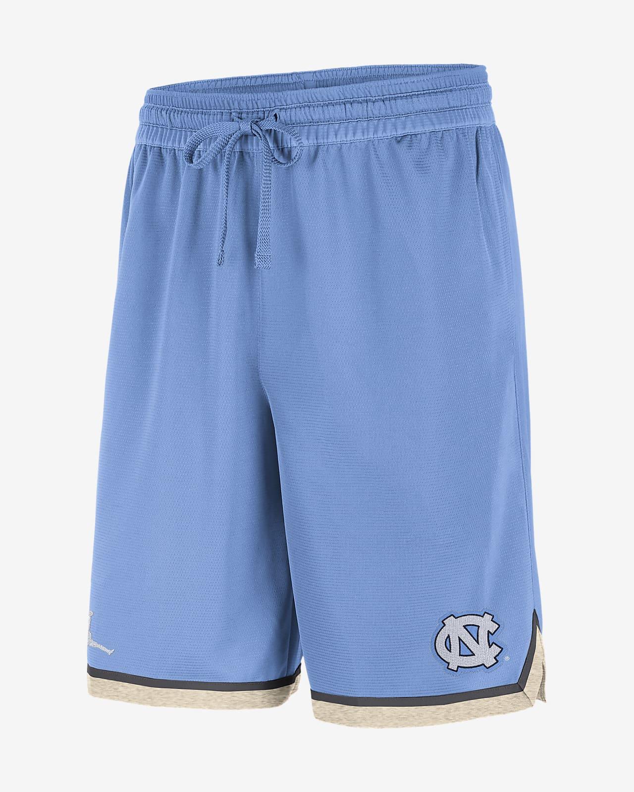 Jordan College DNA (UNC) Men's Shorts