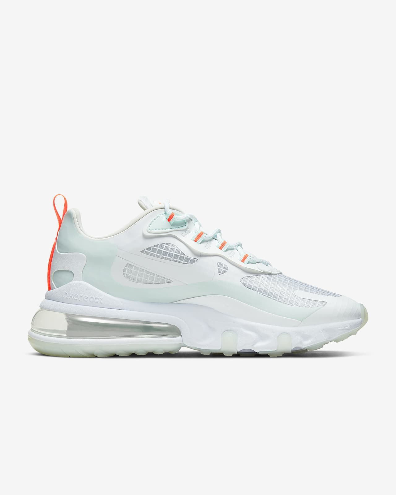 chaussure nike air max 270