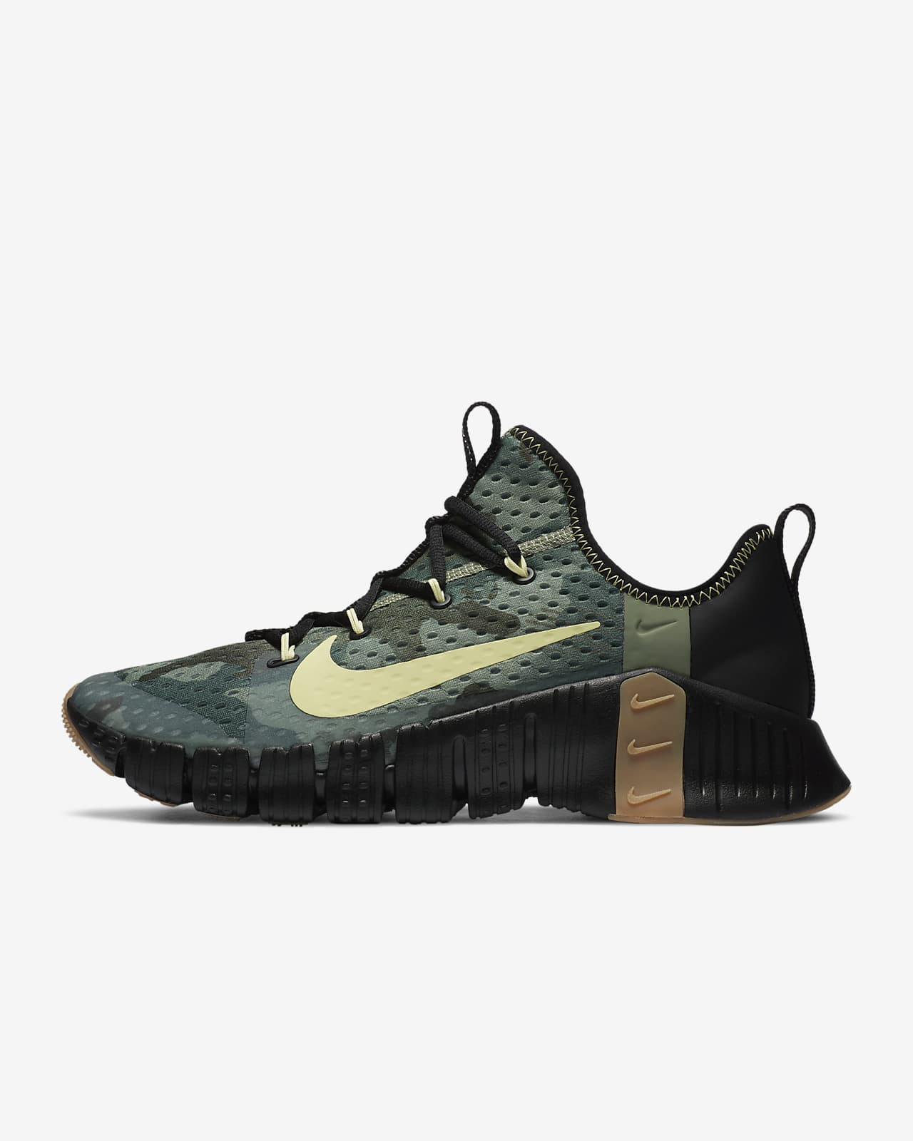 chaussure training homme nike