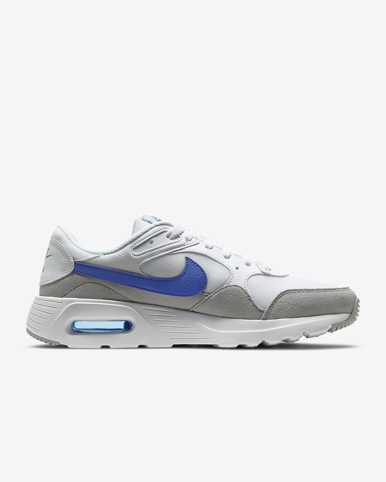 Nike Air Max SC Men's Shoes. Nike.com