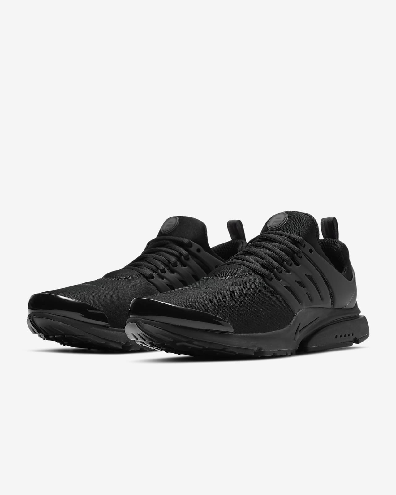 รองเท้าผู้ชาย Nike Air Presto