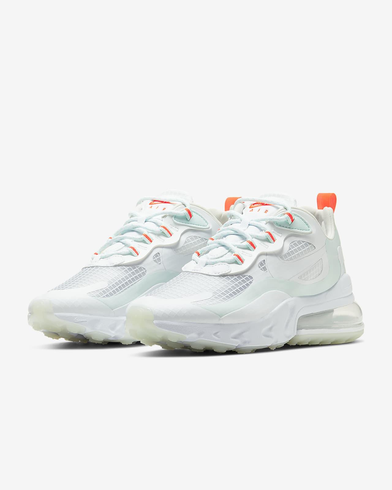 nike chaussure femme air max 270