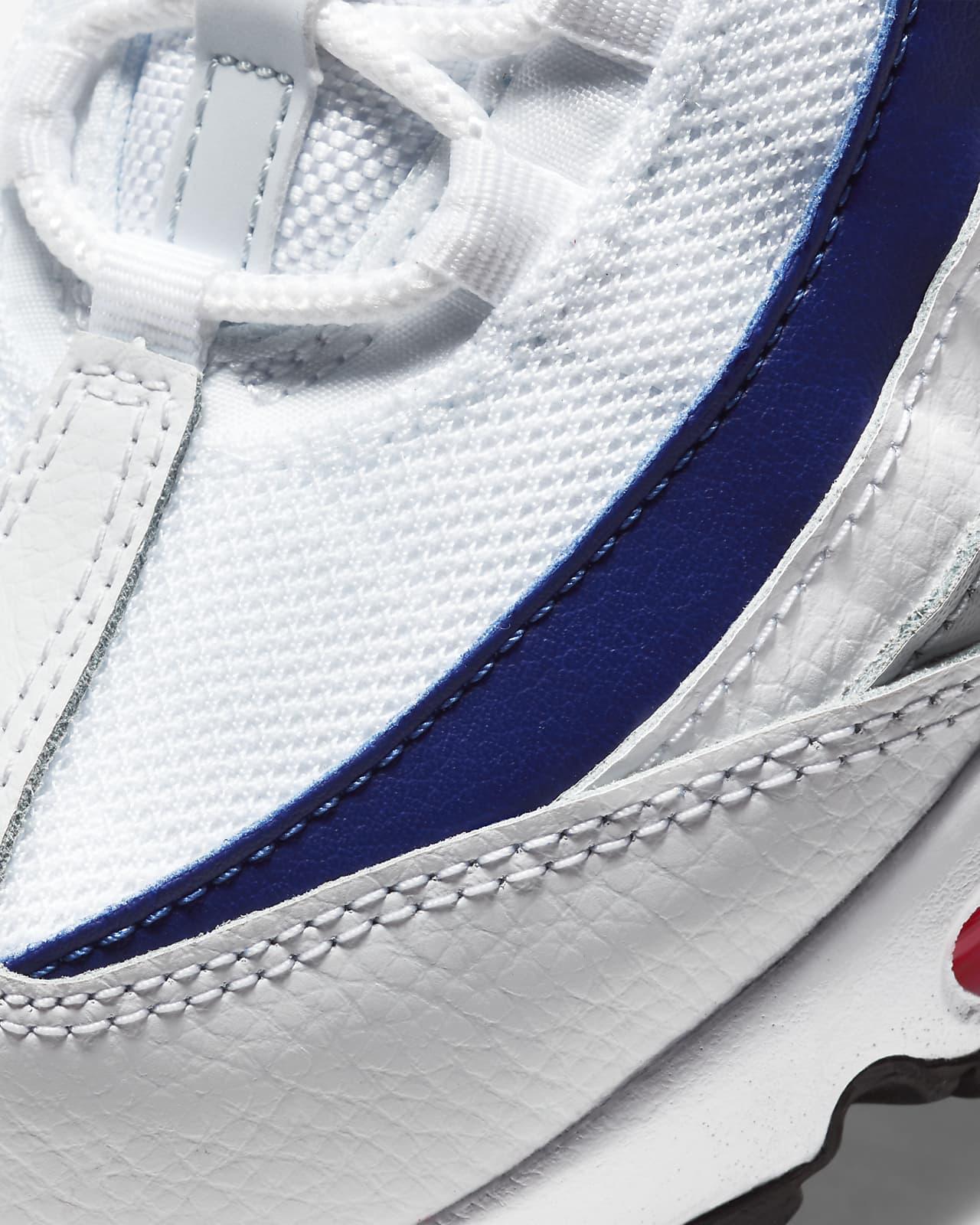 chaussure nike 95
