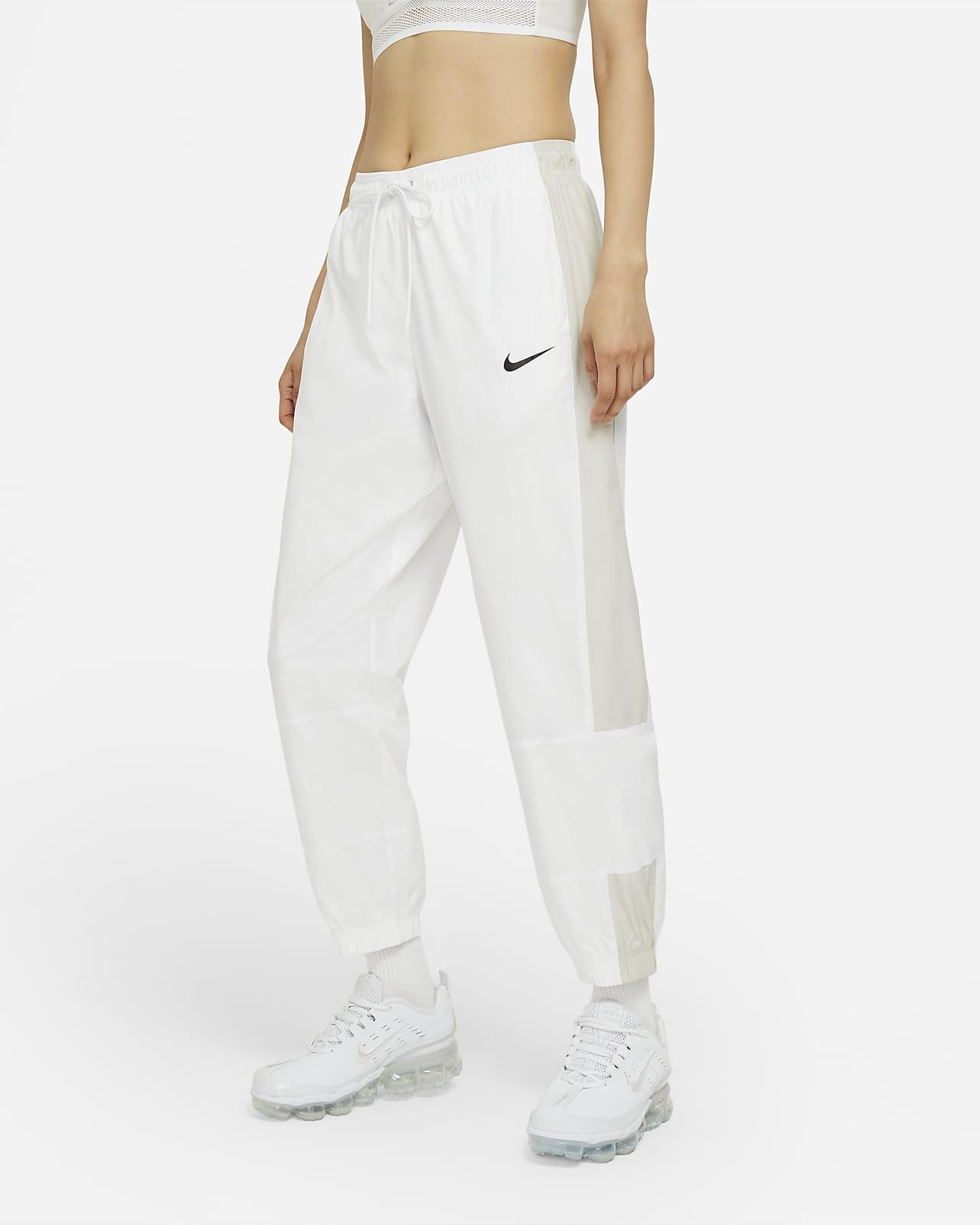 Nike Sportswear Repel Women's Woven Pants