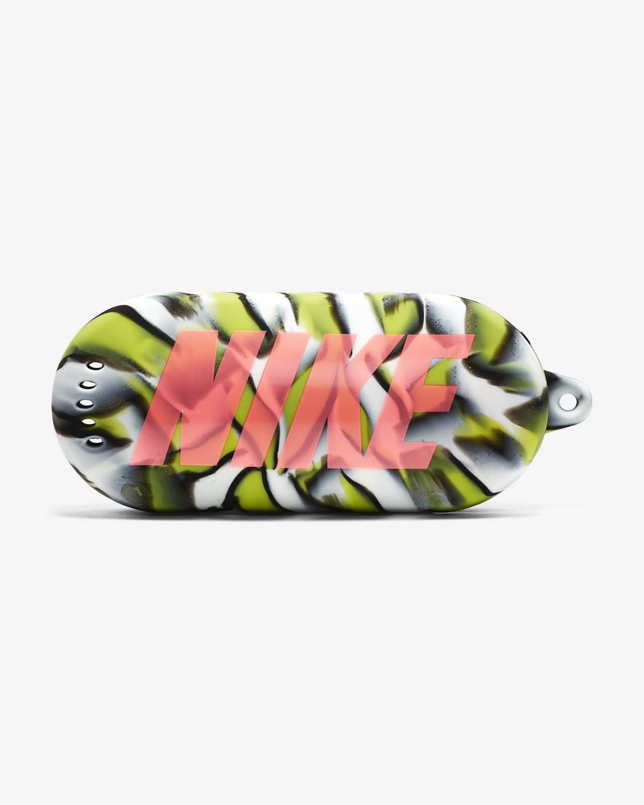 Nike Swim Goggle Case