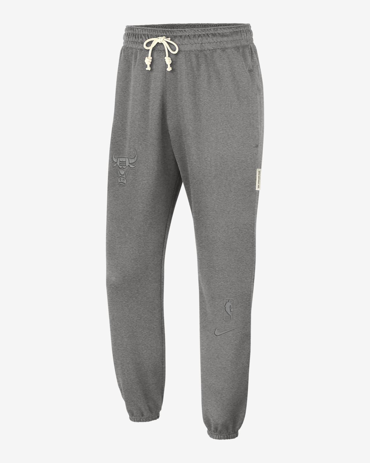 Nike Dri-FIT NBA Trousers. Nike ZA