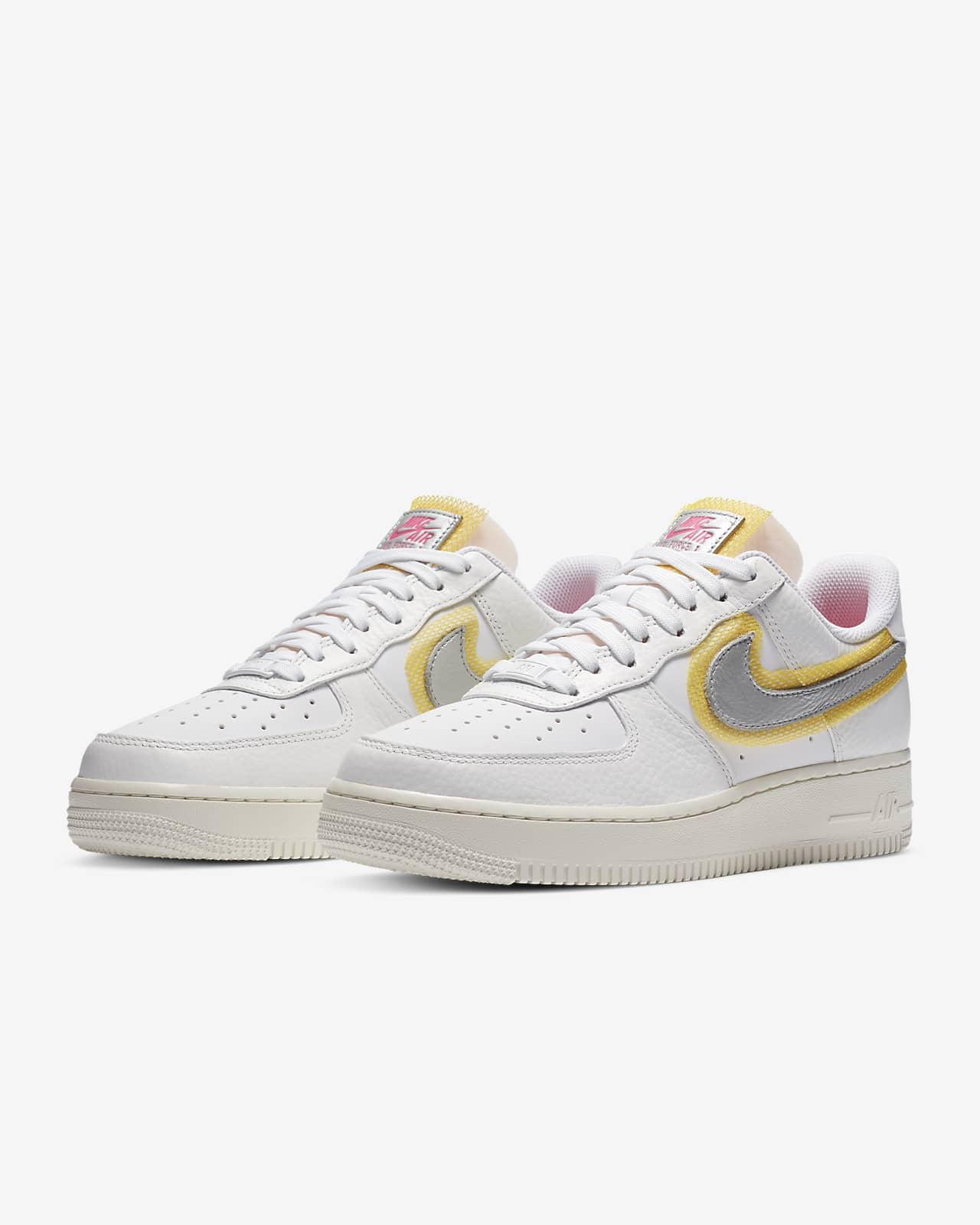 chaussure nike air force 1'07