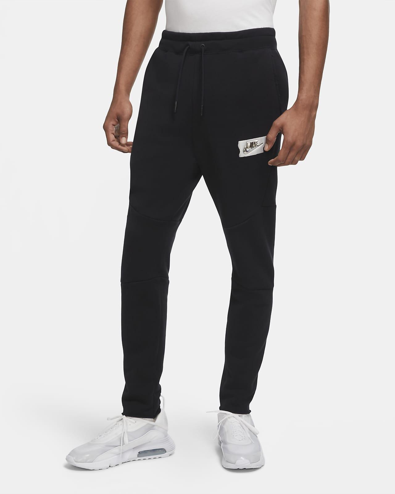 Nike Sportswear Men's Punk Pants
