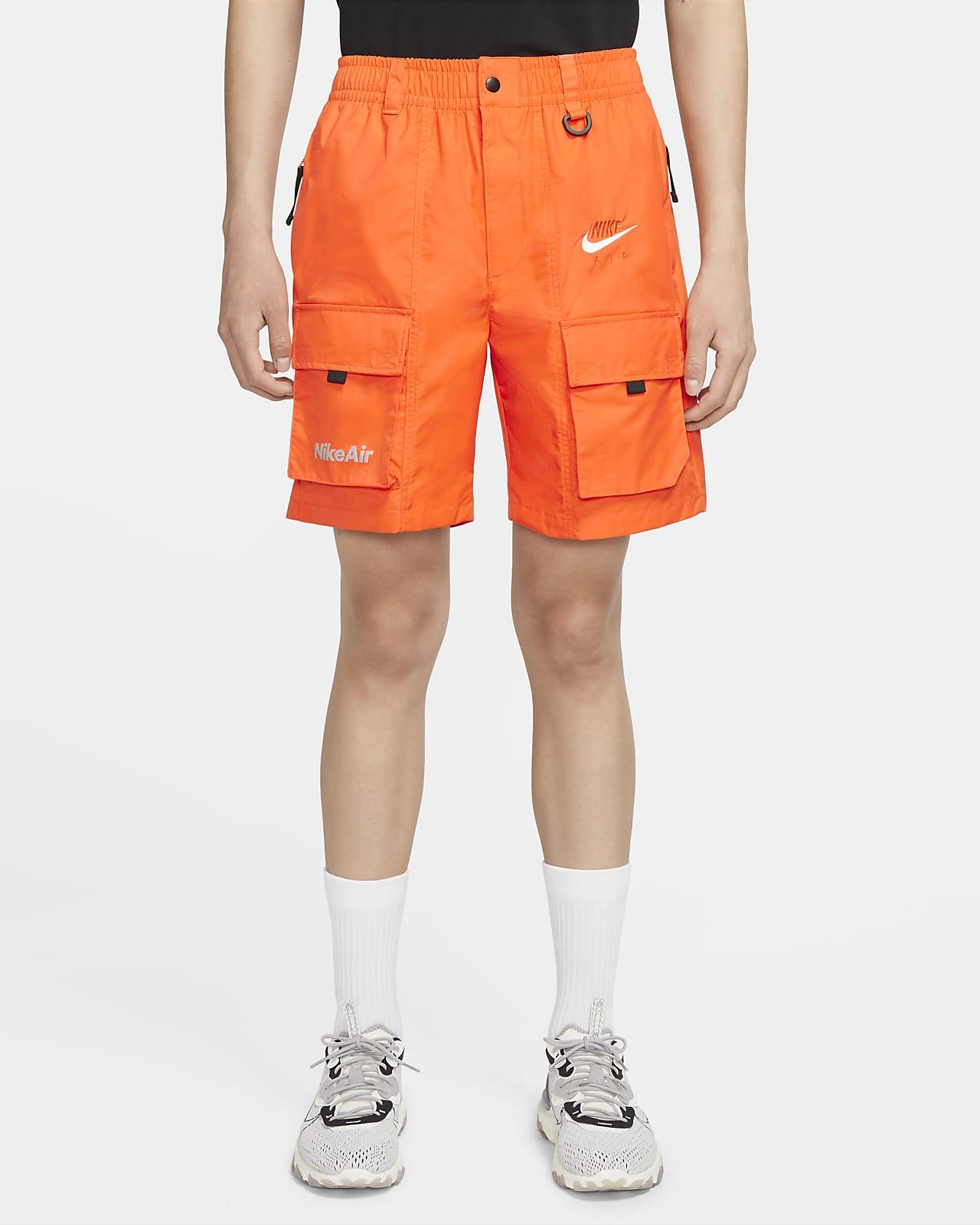 Nike Air Men's Shorts. Nike.com