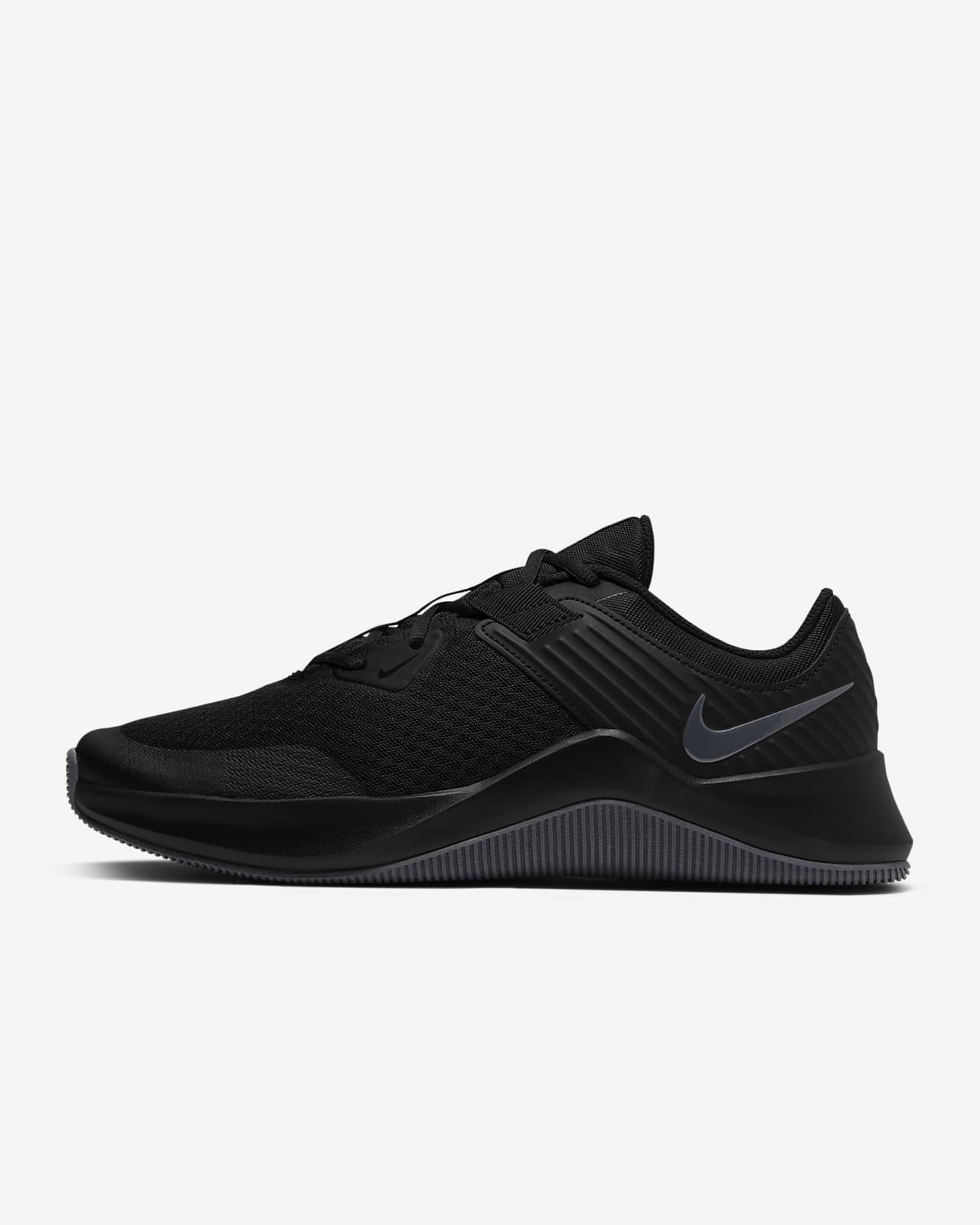 Chaussure de training Nike MC Trainer pour Homme