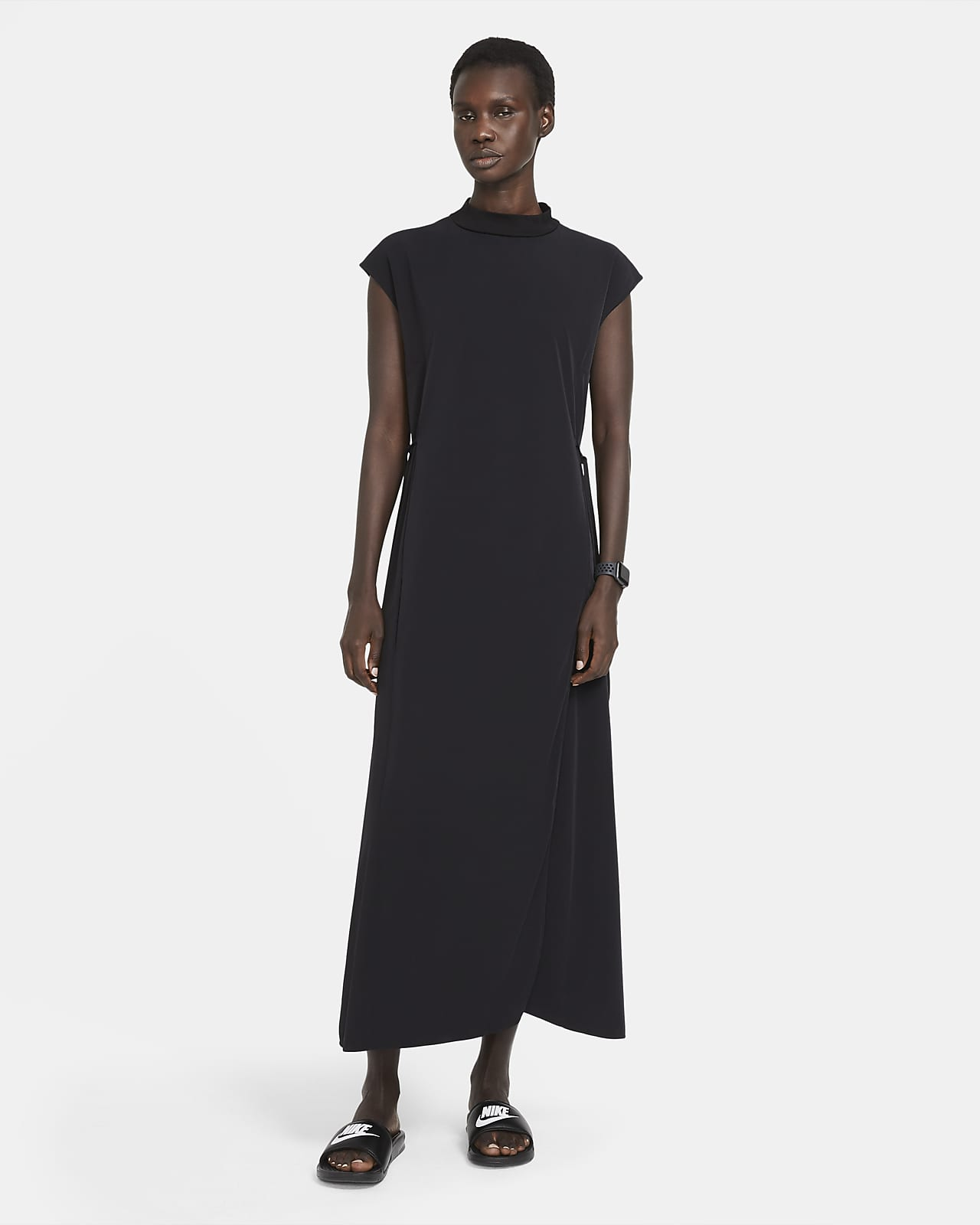 Vestido para mujer Nike ESC