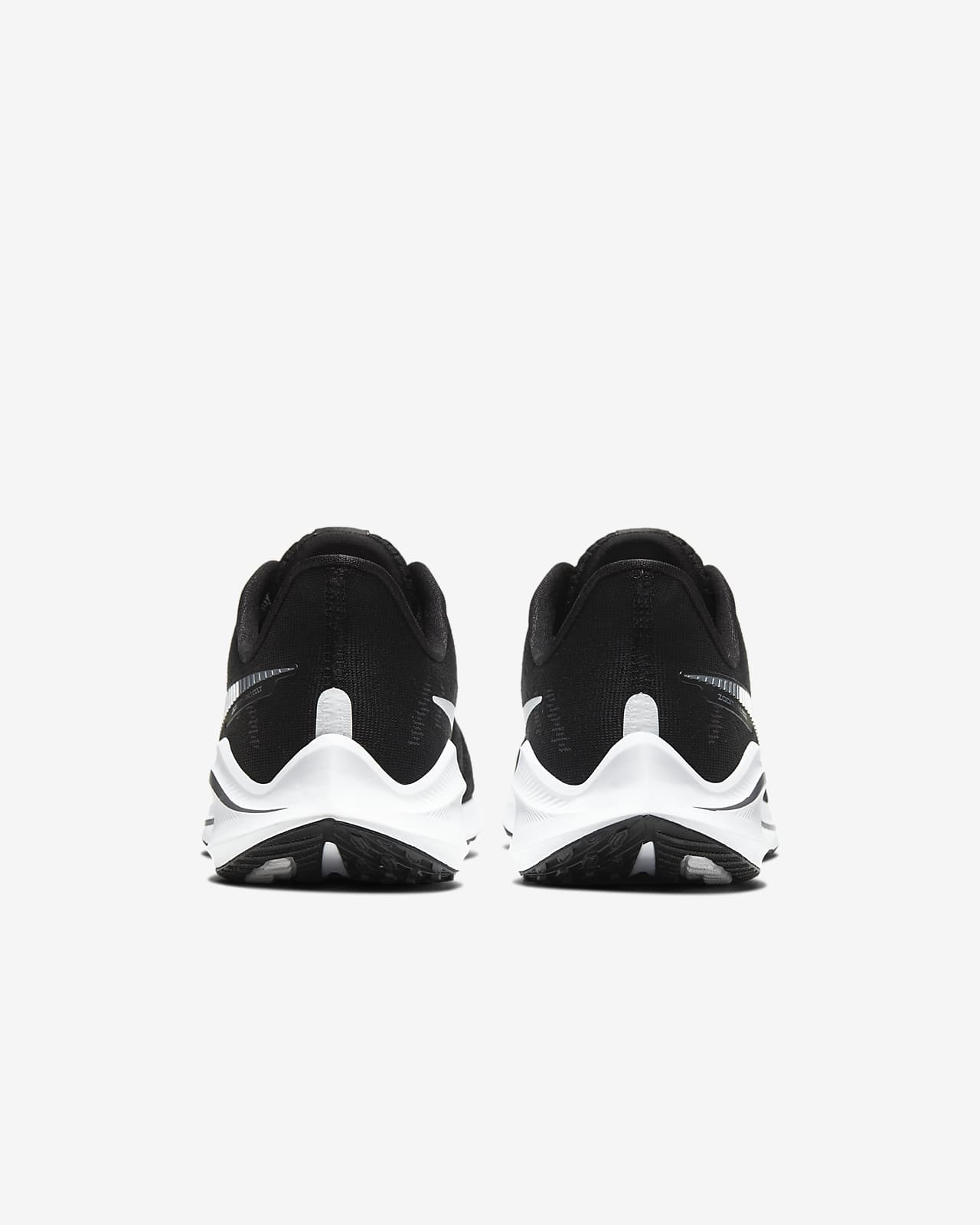 busco zapatillas nike air max