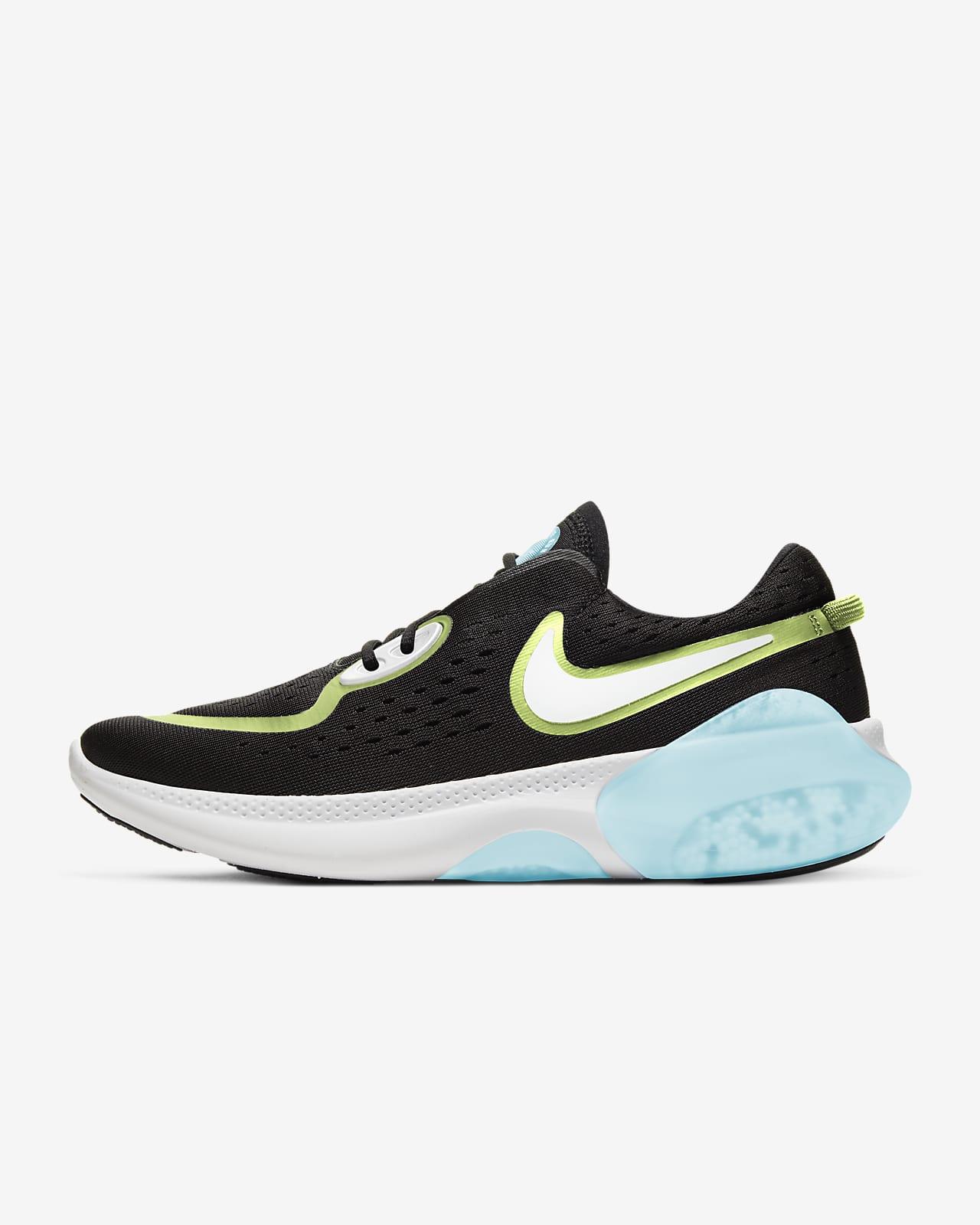 รองเท้าวิ่งผู้หญิง Nike Joyride Dual Run