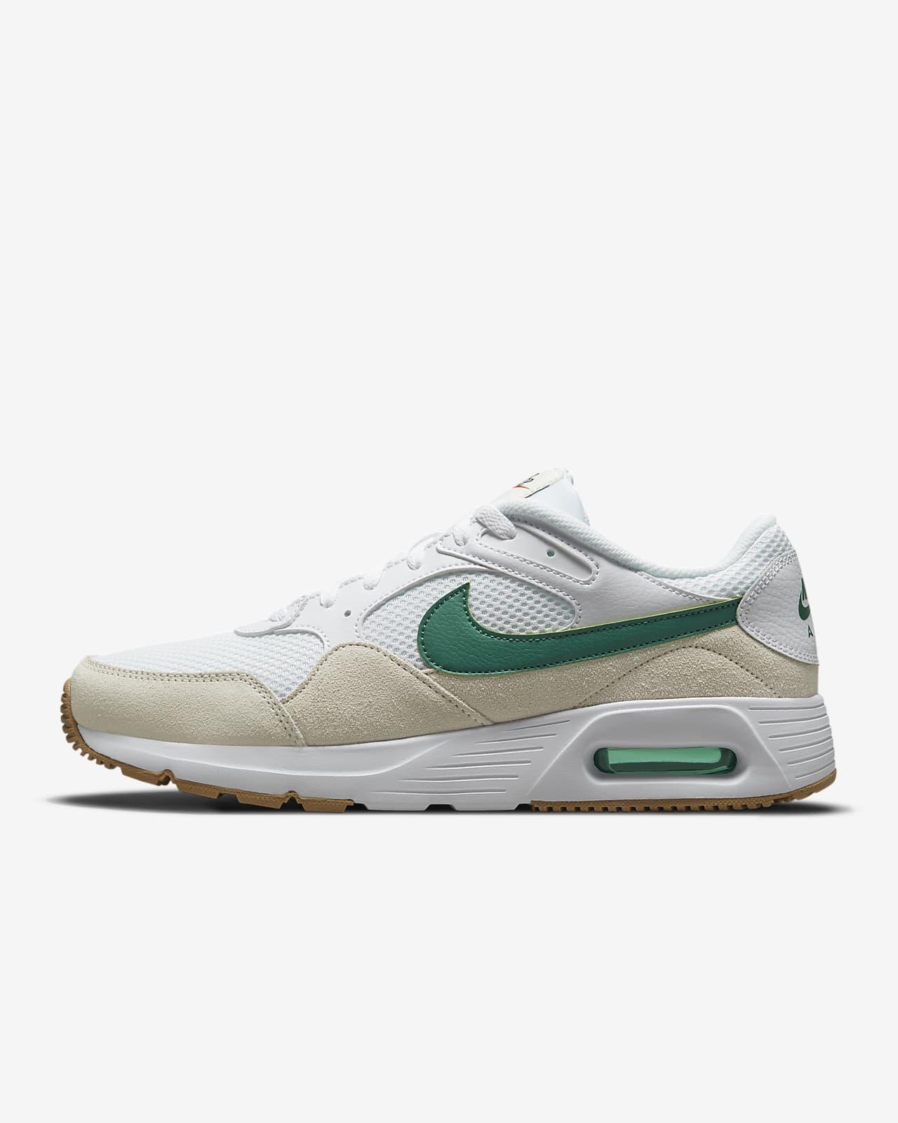 Nike Air Max SC Men's Shoes