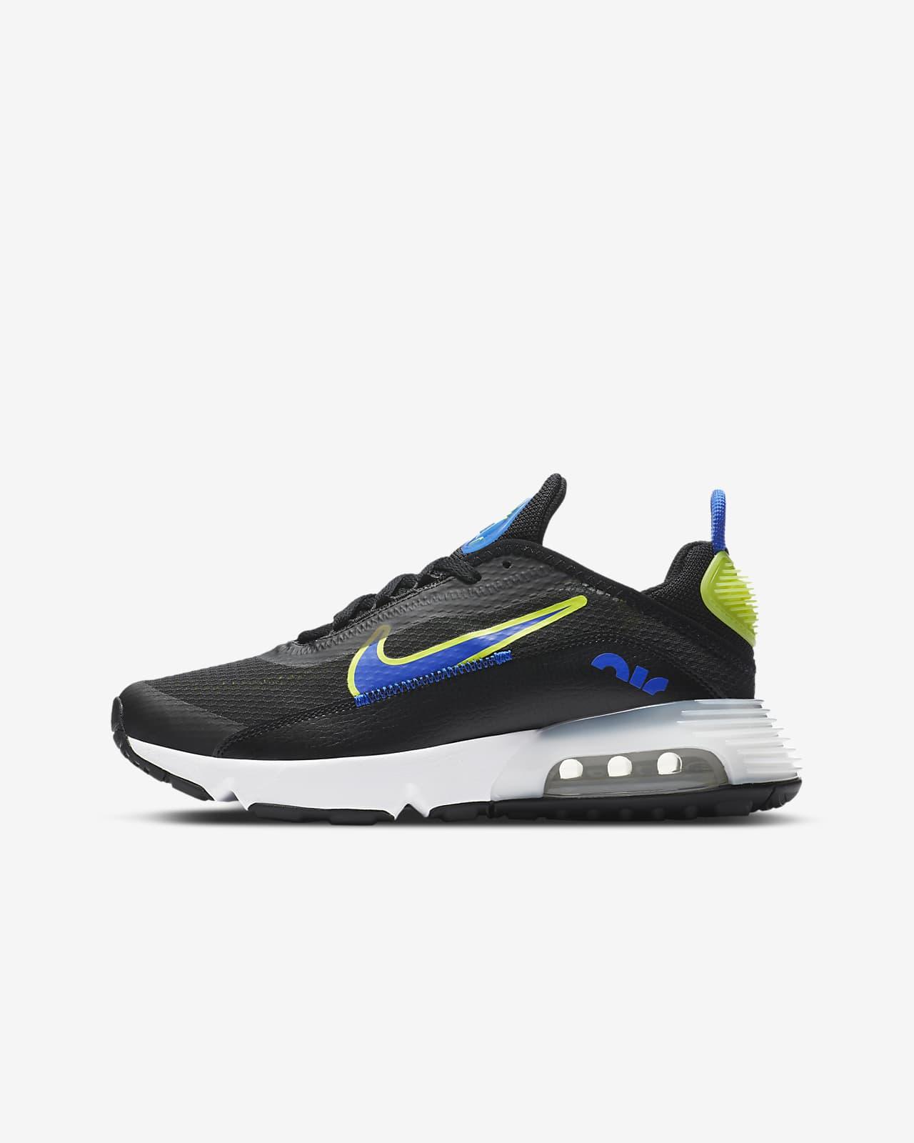 Nike Air Max 2090 Sabatilles - Nen/a