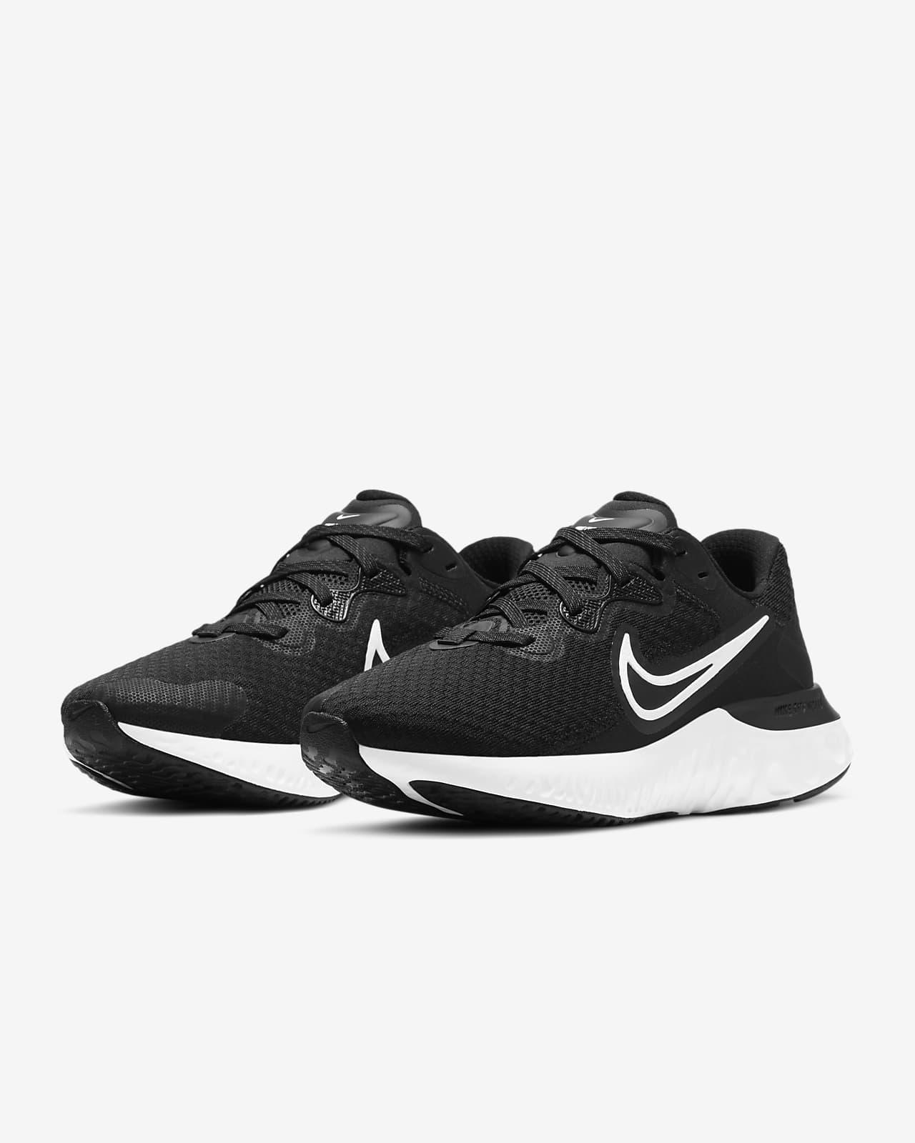 Chaussure de running Nike Renew Run 2 pour Femme. Nike CA