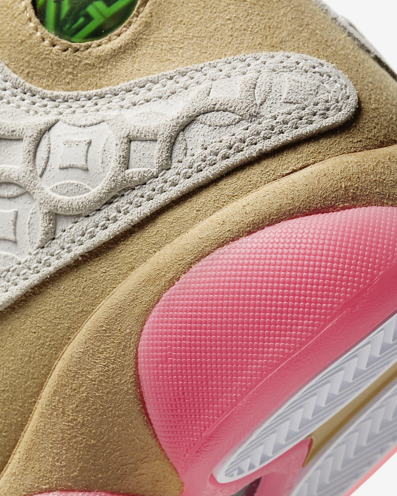 Chaussure Air Jordan 13 Retro Chinese New Year