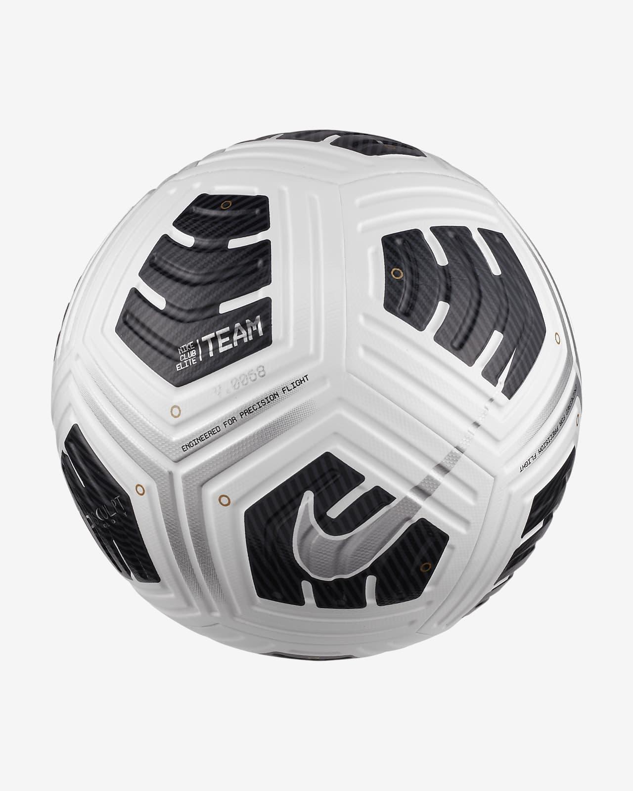 Balón de fútbol NFHS Club Elite Team