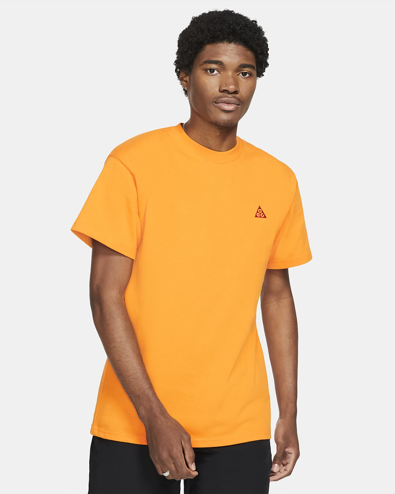 Nike ACG Men's Short-Sleeve T-Shirt