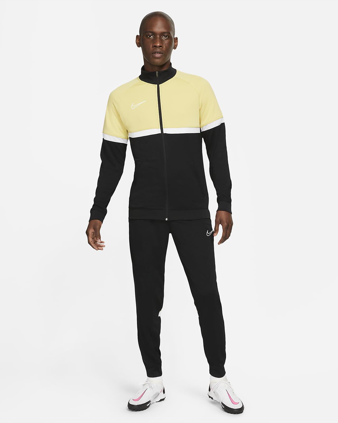 Ανδρική ποδοσφαιρική φόρμα Nike Dri-FIT Academy