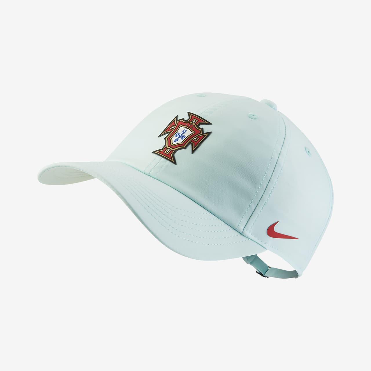 Portugal Heritage86 Kids' Hat