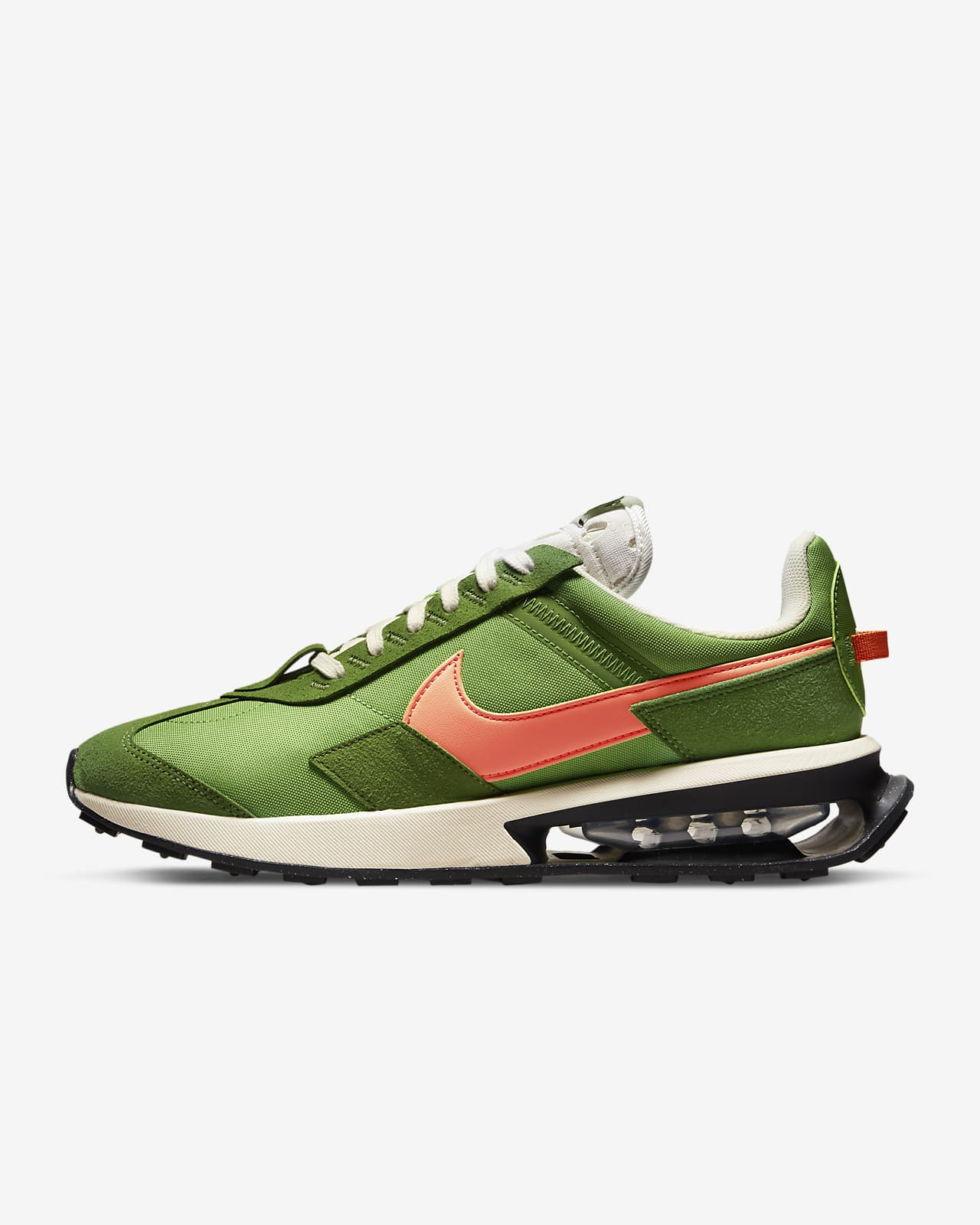 Nike Air Max Pre-Day LX Men's Shoes