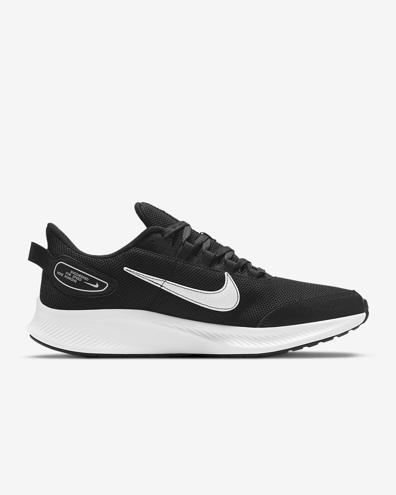 Nike Run All Day 2 Zapatillas de running para hombre