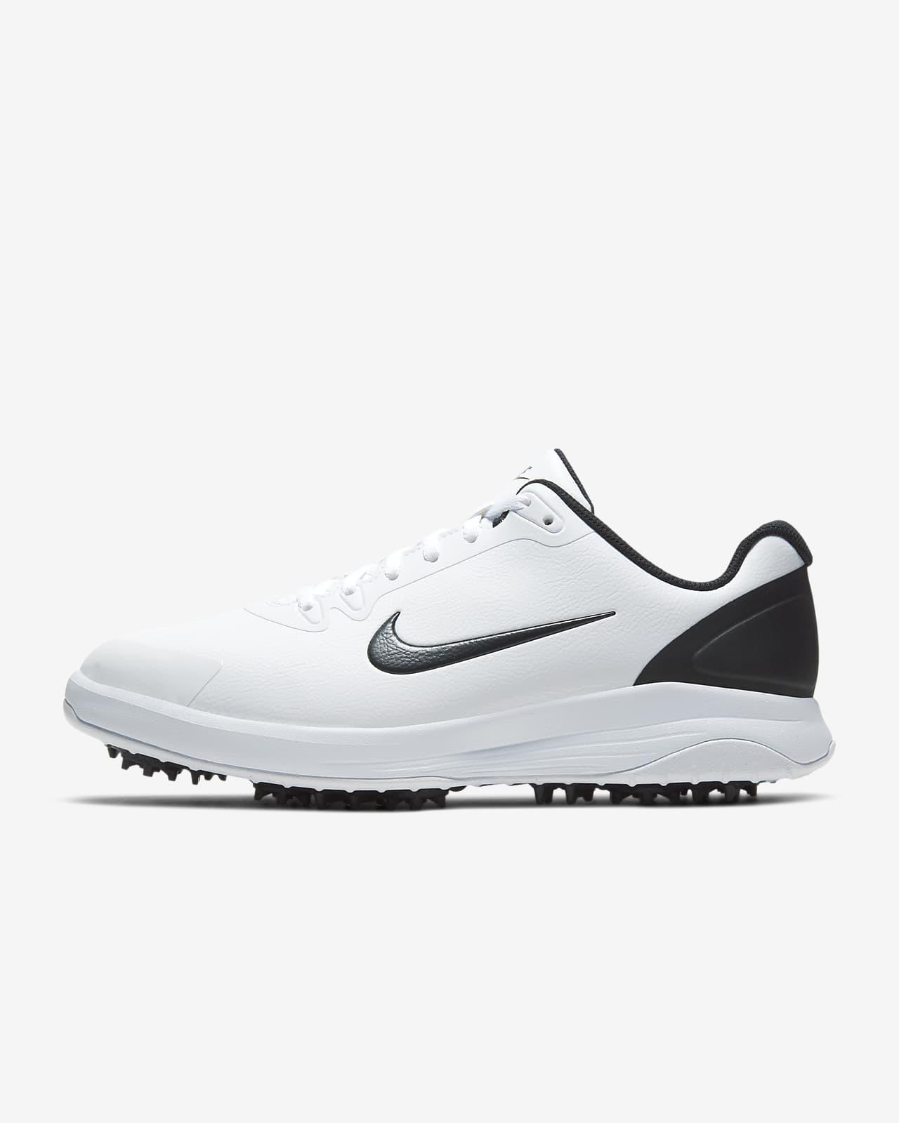 Nike Infinity G Golf Shoe (Wide)
