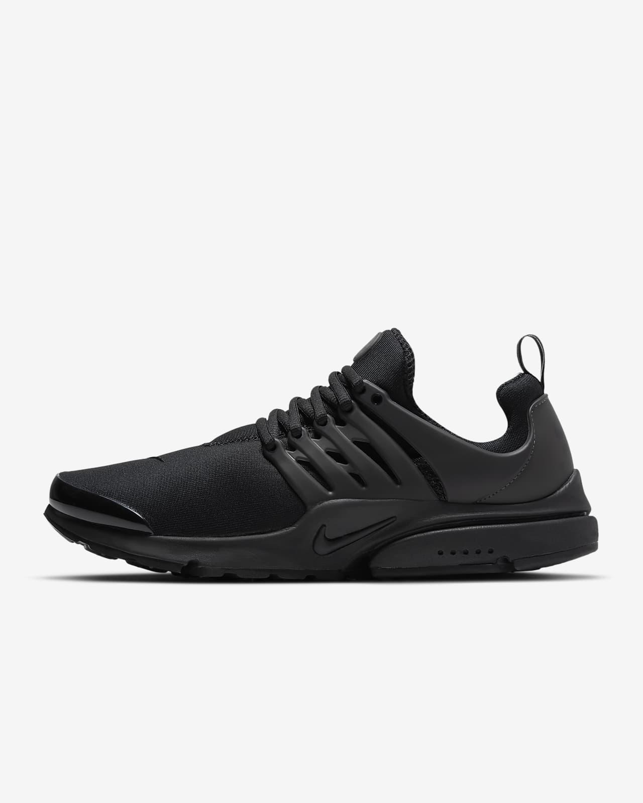 Nike Air Presto Erkek Ayakkabısı